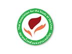 แนวทางการดูแลรักษา ผู้ป่วยไวรัสตับอักเสบ ซี เรื้อรัง ในประเทศไทย ปี' พ.ศ. 2561