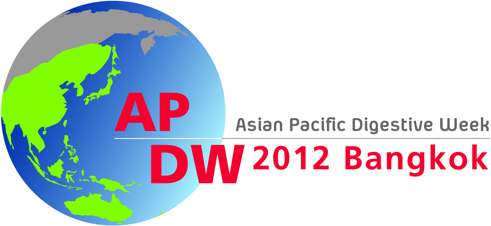 APDW2012